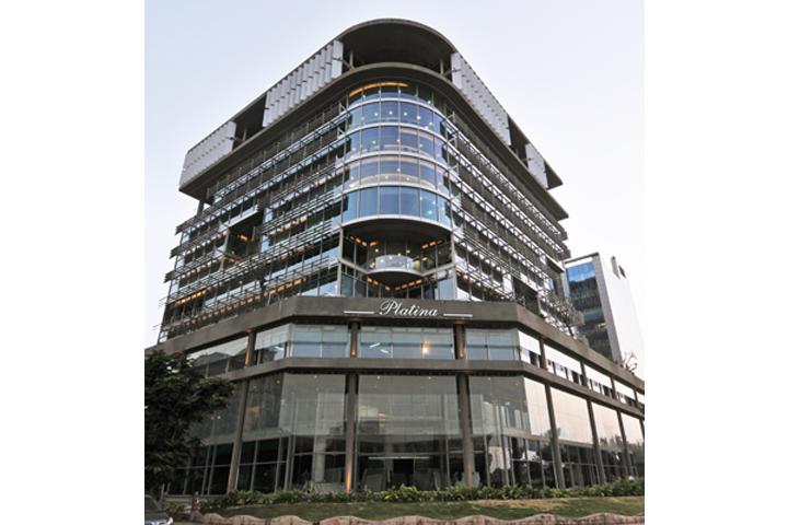 Real estate broker in mumbai
